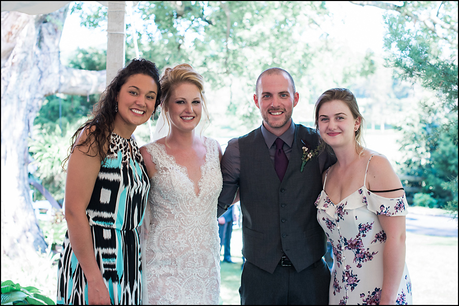 cassie & brett wedding-9800.jpg