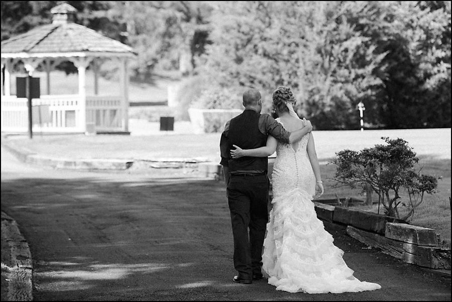 cassie & brett wedding-9794.jpg