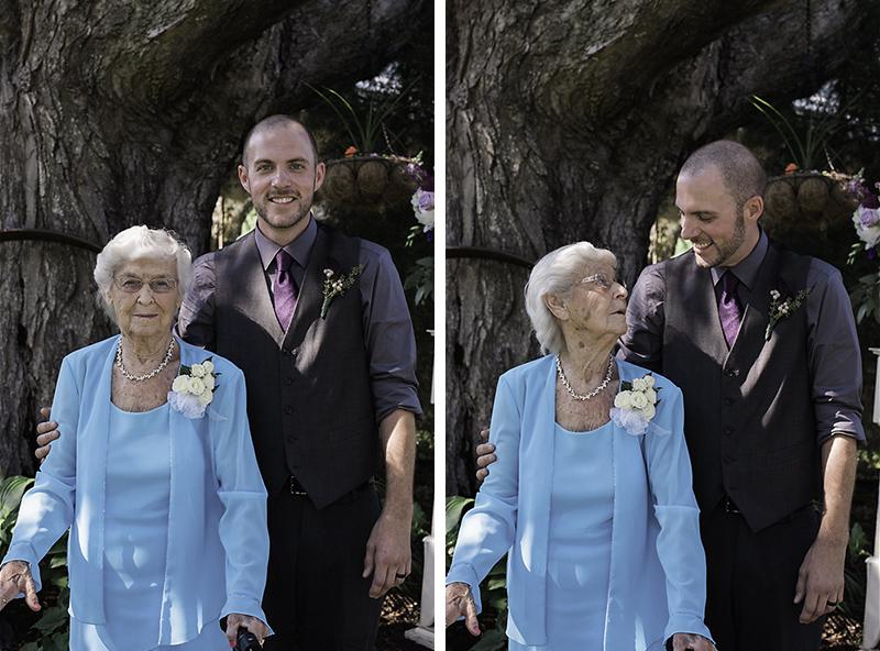 cassie & brett wedding-9819.jpg