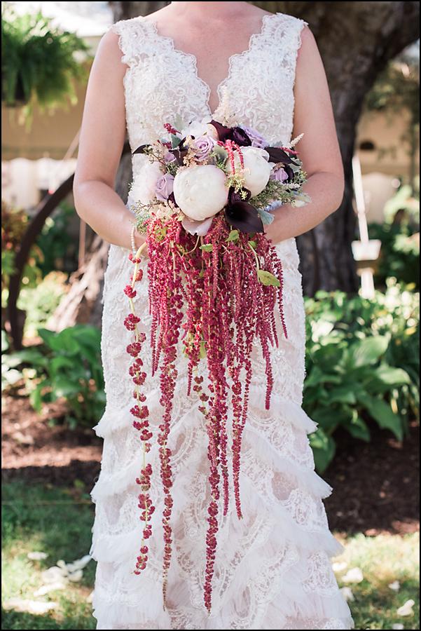 cassie & brett wedding-9838.jpg