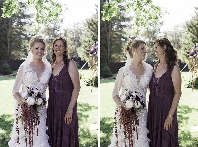 cassie & brett wedding-9864.jpg