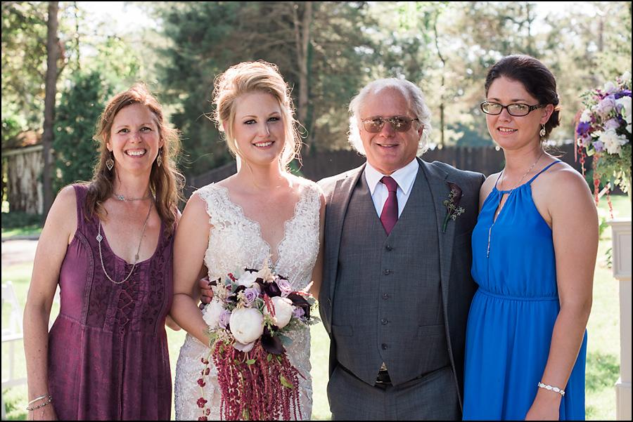 cassie & brett wedding-9890.jpg
