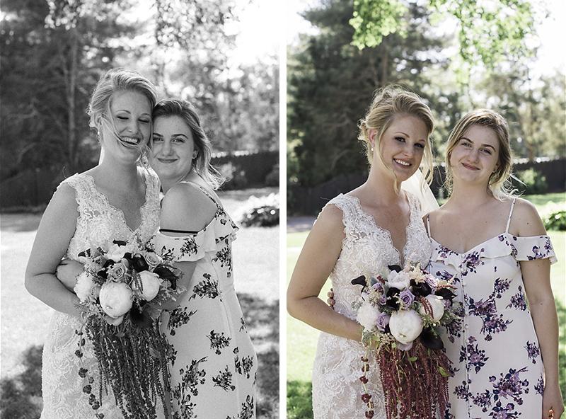 cassie & brett wedding-9902.jpg