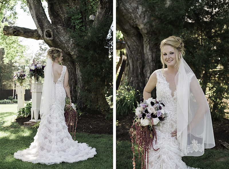 cassie & brett wedding-9972.jpg