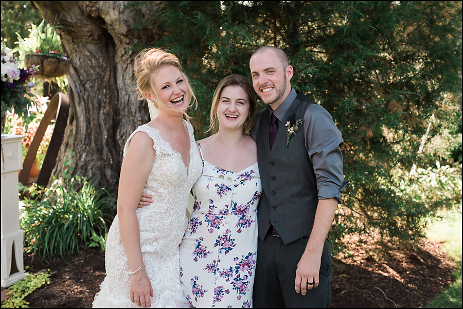 cassie & brett wedding-9984.jpg