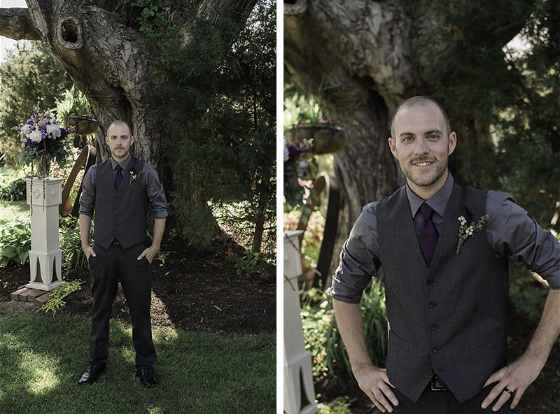 cassie & brett wedding-9996.jpg