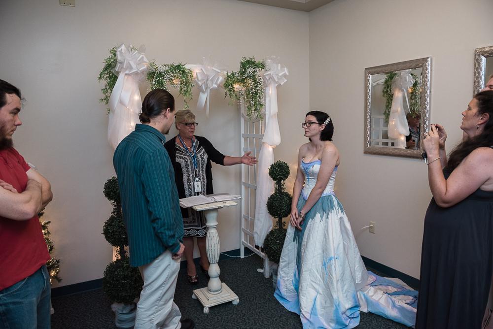 Terry & Michael wedding-1216.jpg