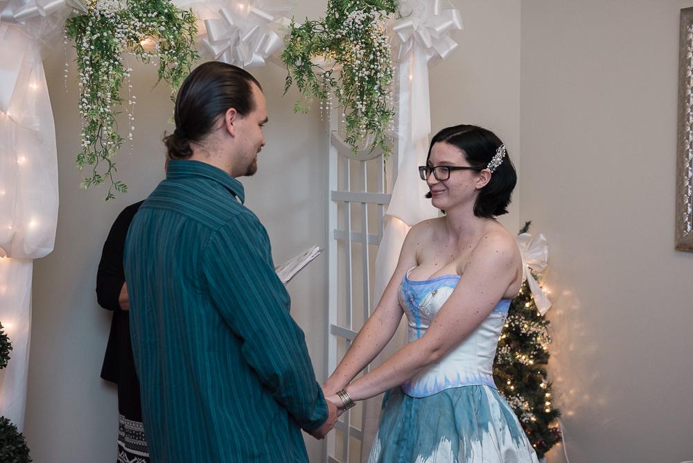 Terry & Michael wedding-1217.jpg