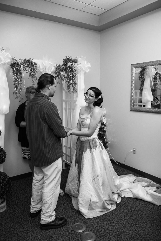 Terry & Michael wedding-1241.jpg