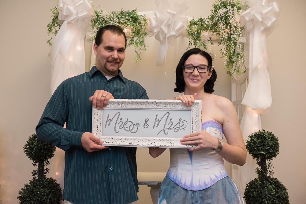 Terry & Michael wedding-1265.jpg