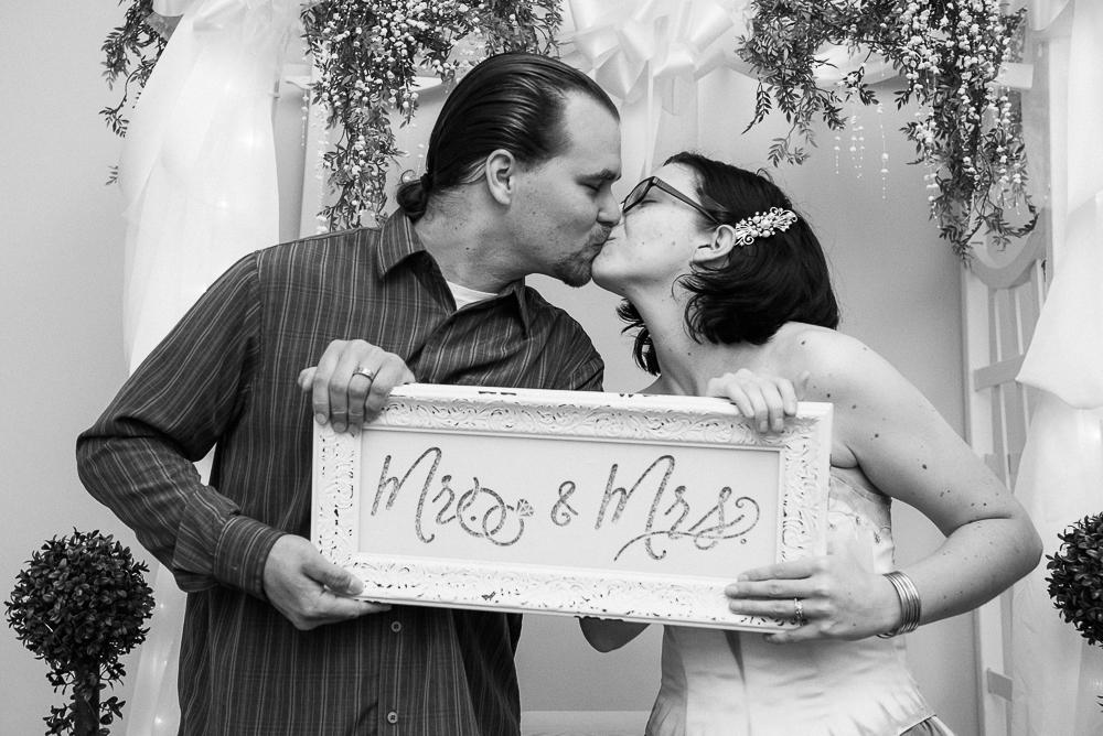 Terry & Michael wedding-1267.jpg