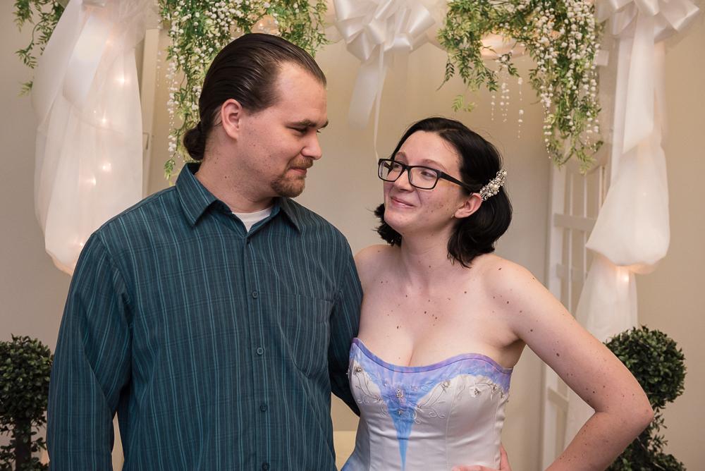 Terry & Michael wedding-1272.jpg