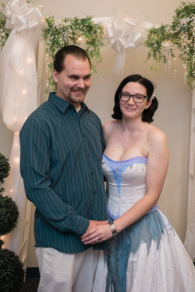 Terry & Michael wedding-1275.jpg