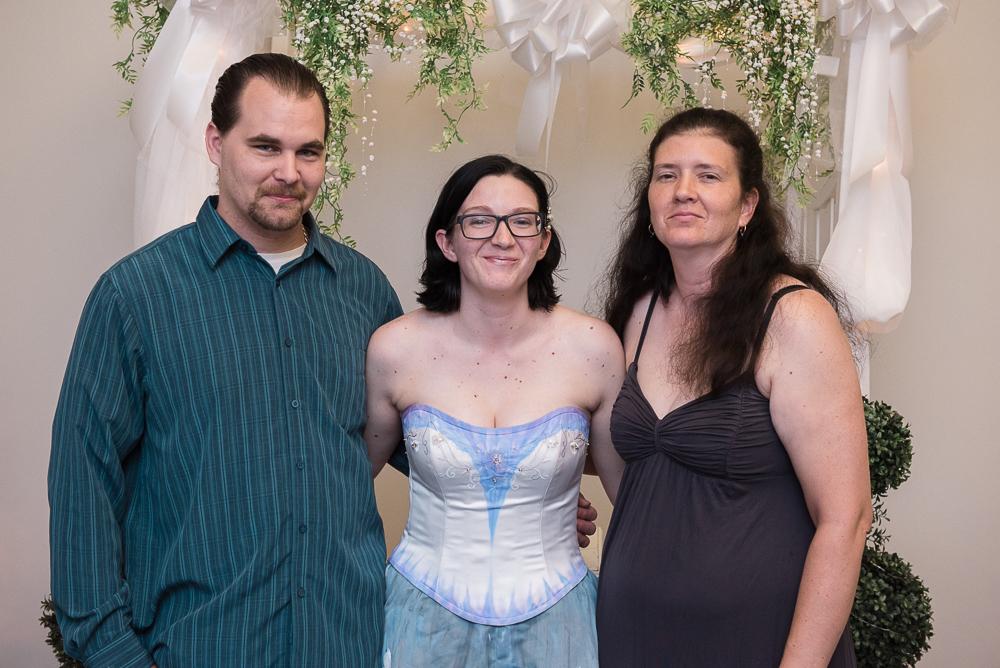 Terry & Michael wedding-1294.jpg