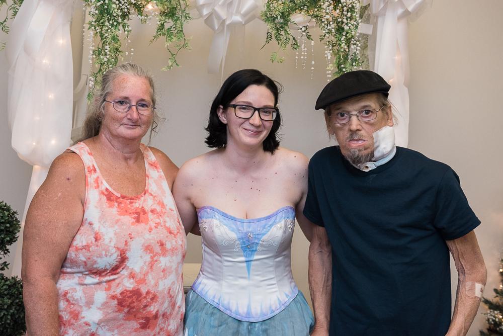 Terry & Michael wedding-1305.jpg