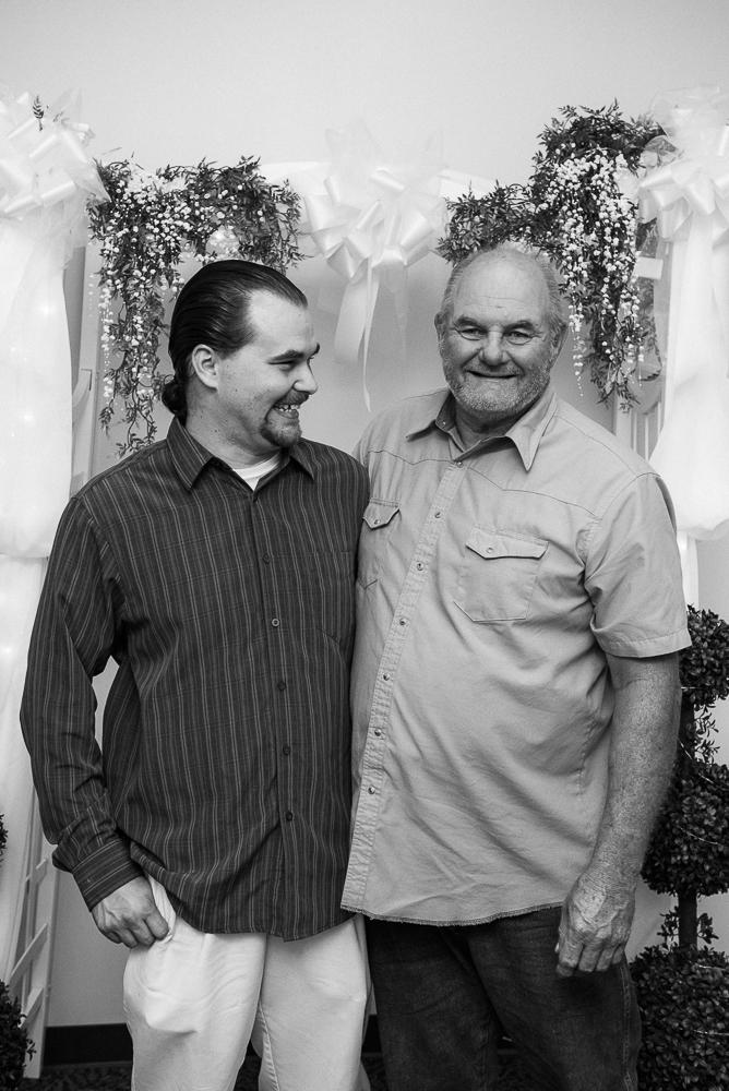 Terry & Michael wedding-1337.jpg