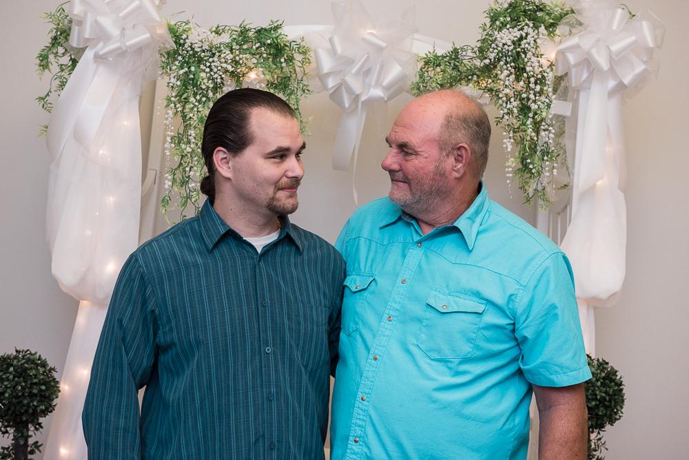 Terry & Michael wedding-1342.jpg