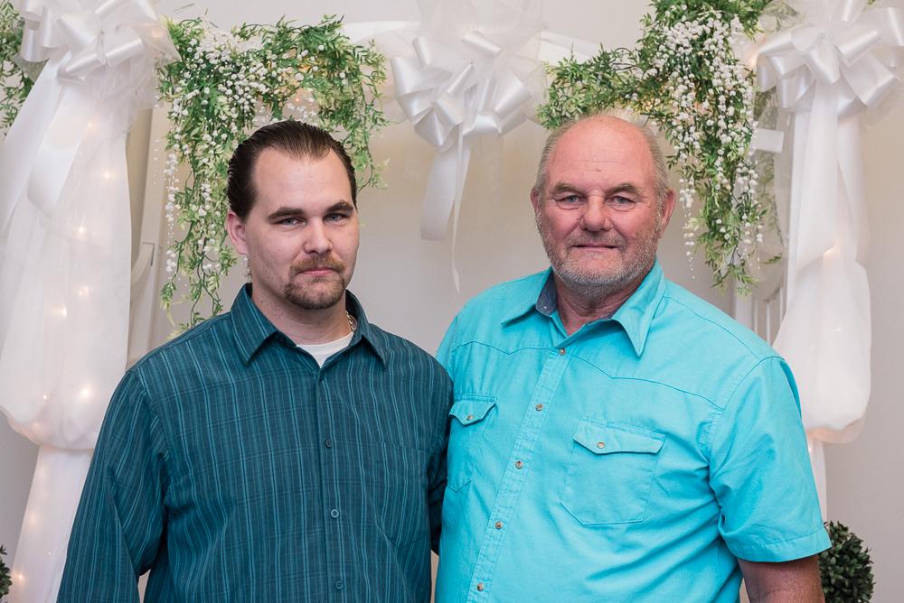 Terry & Michael wedding-1340.jpg
