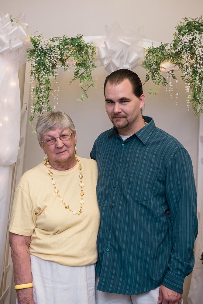 Terry & Michael wedding-1346.jpg