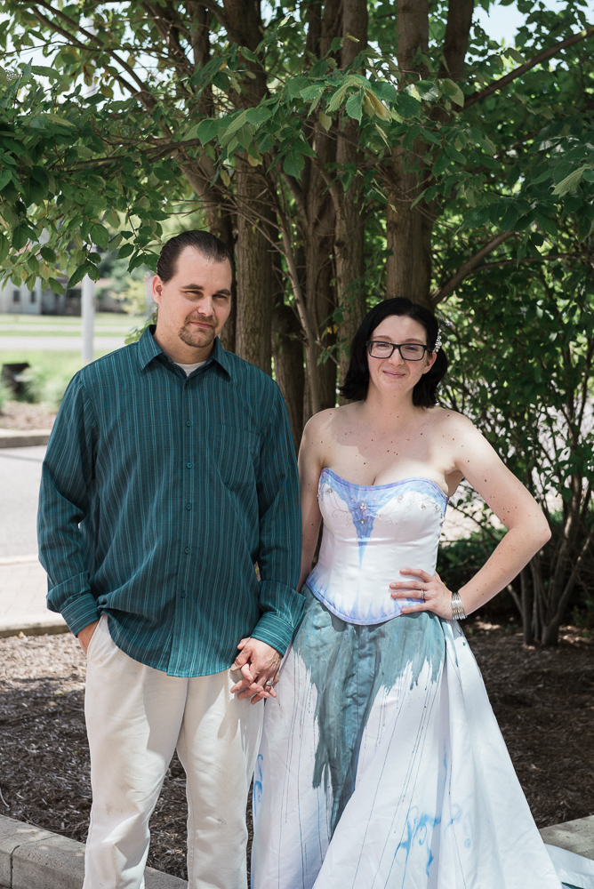 Terry & Michael wedding-1381.jpg