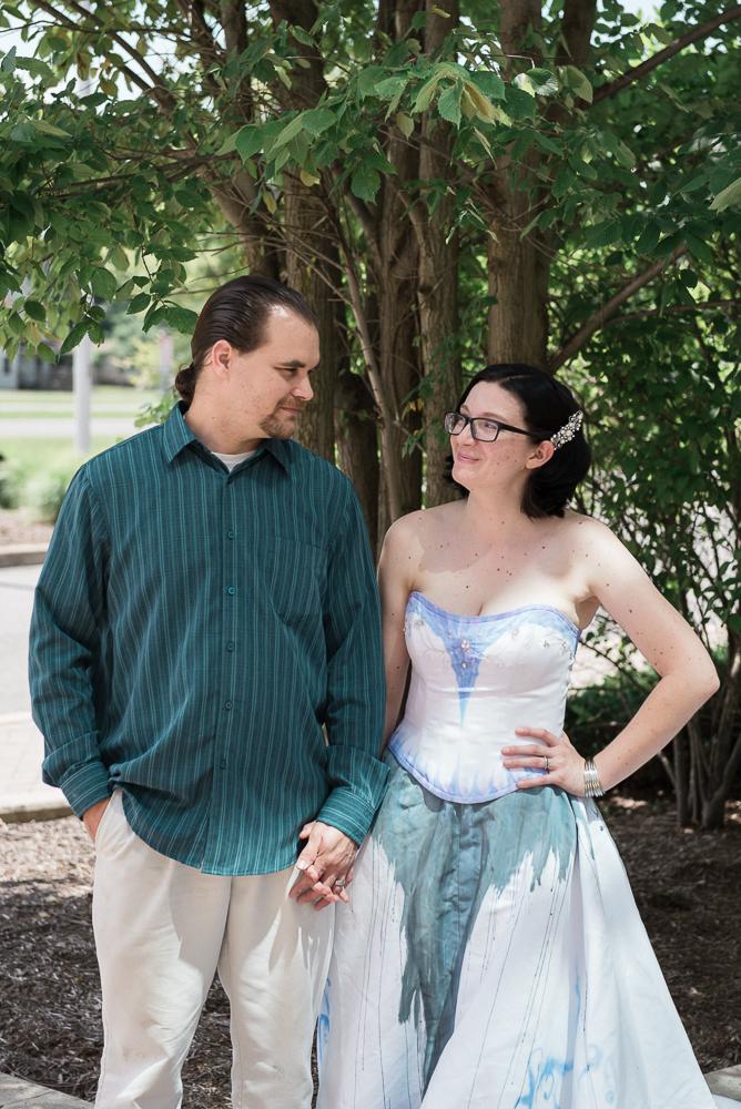 Terry & Michael wedding-1382.jpg