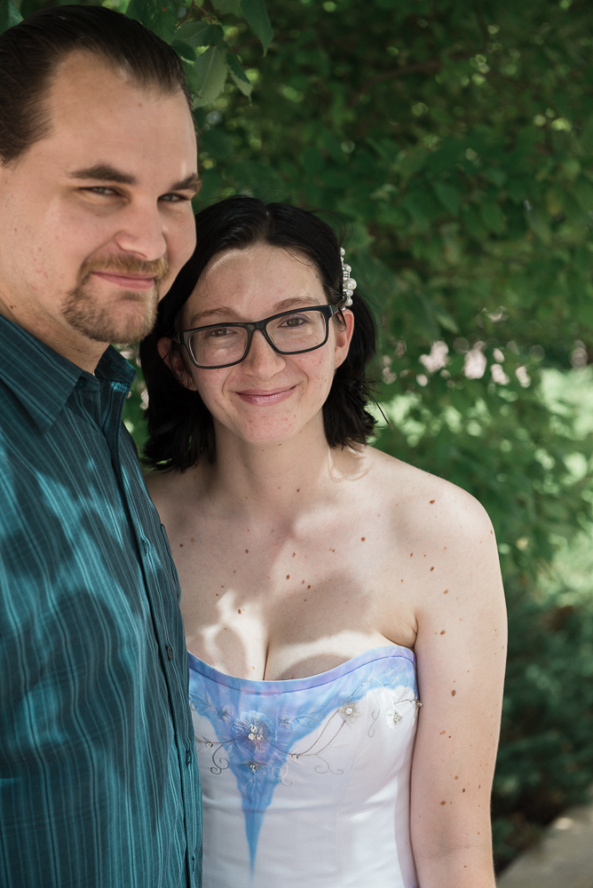 Terry & Michael wedding-1401.jpg