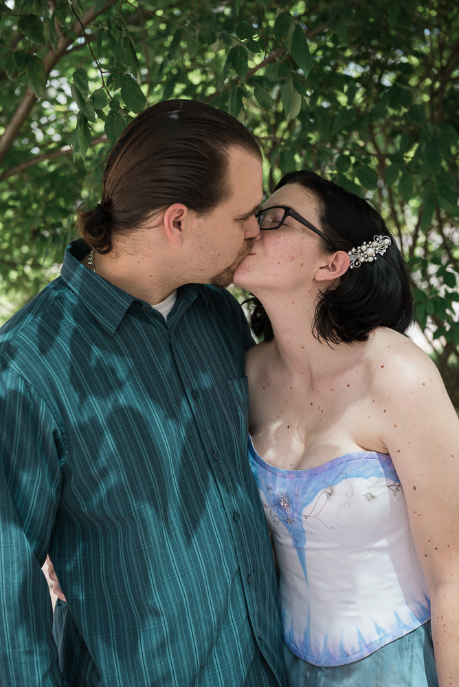 Terry & Michael wedding-1405.jpg