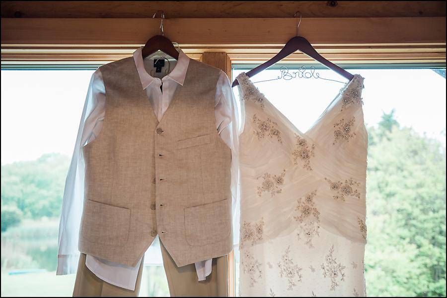 heather & nicci wedding-5107.jpg