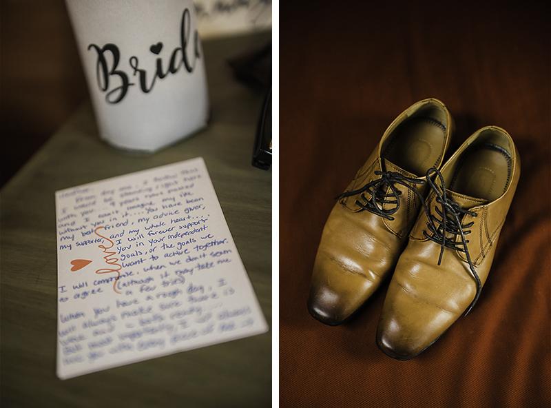 heather & nicci wedding-5121.jpg