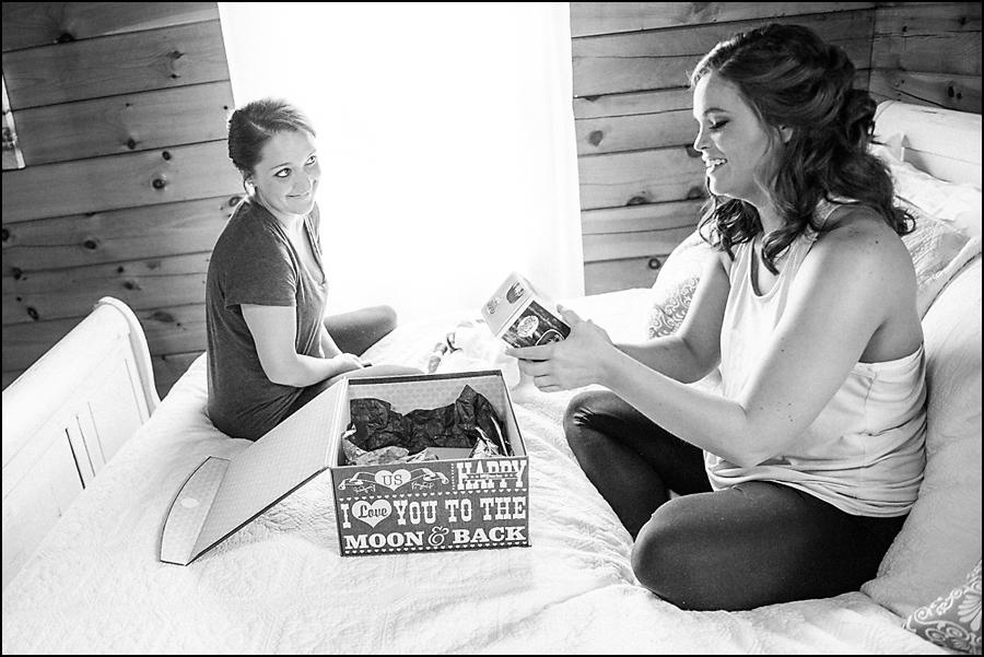 heather & nicci wedding-5194.jpg