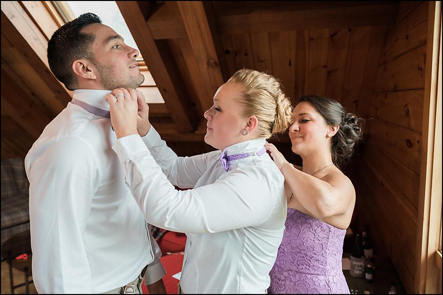 heather & nicci wedding-5291.jpg