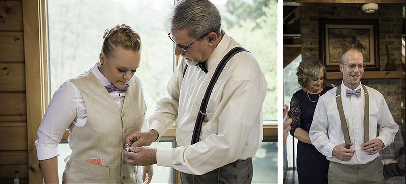 heather & nicci wedding-5319.jpg