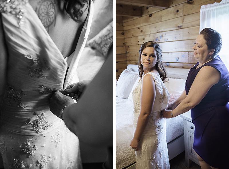 heather & nicci wedding-5336.jpg