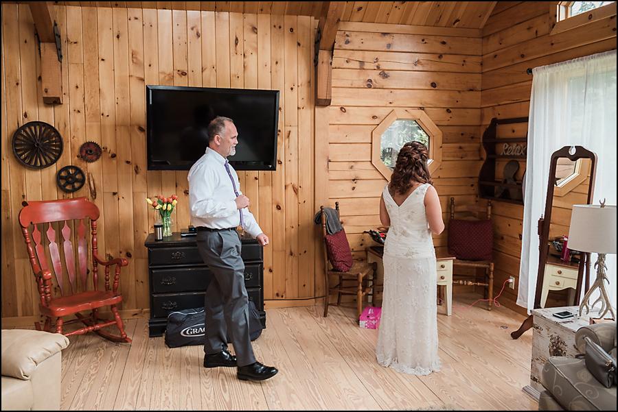 heather & nicci wedding-5354.jpg