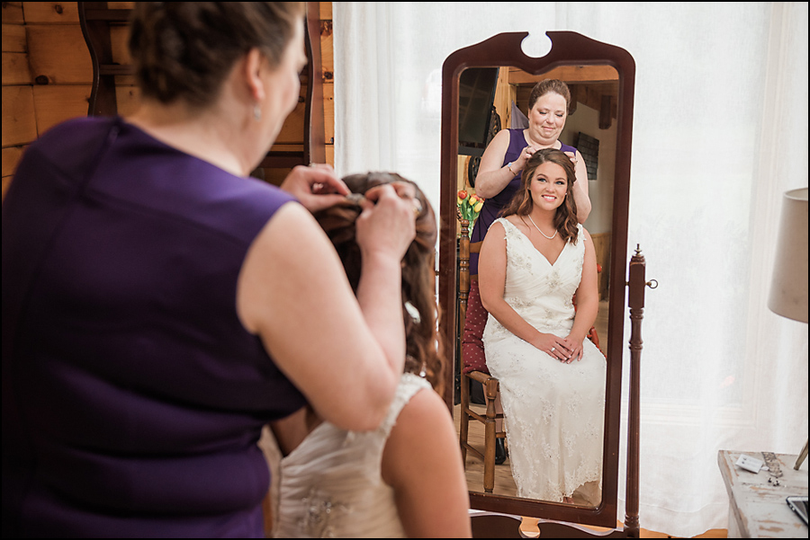 heather & nicci wedding-5371.jpg