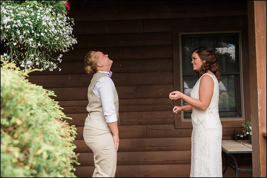 heather & nicci wedding-5392.jpg