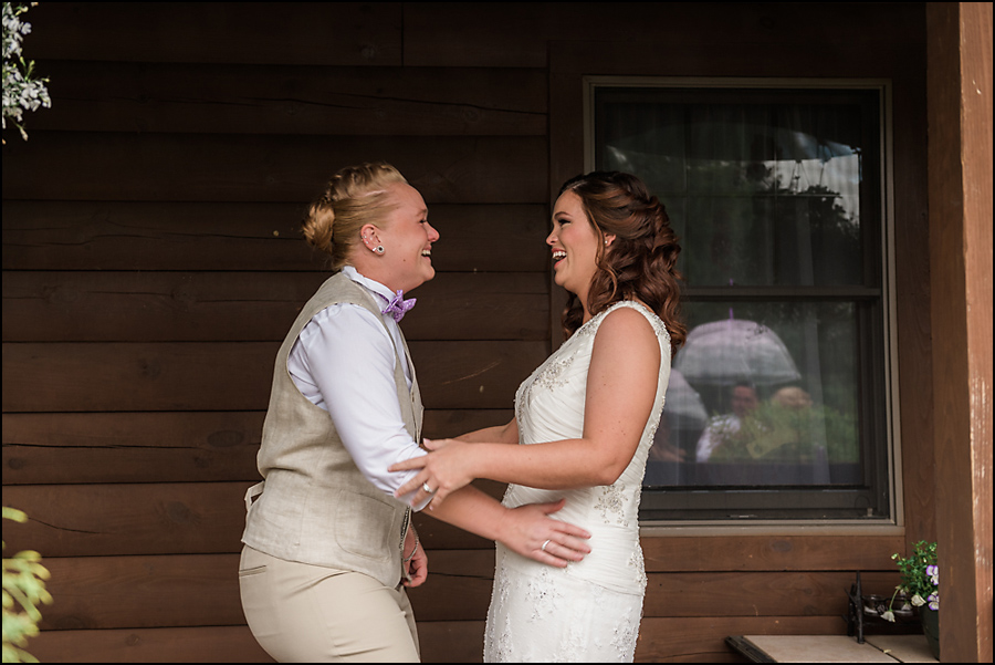 heather & nicci wedding-5398.jpg