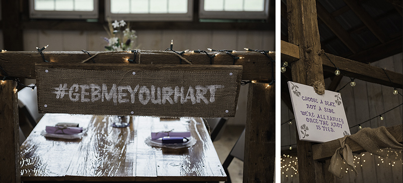 heather & nicci wedding-5466.jpg