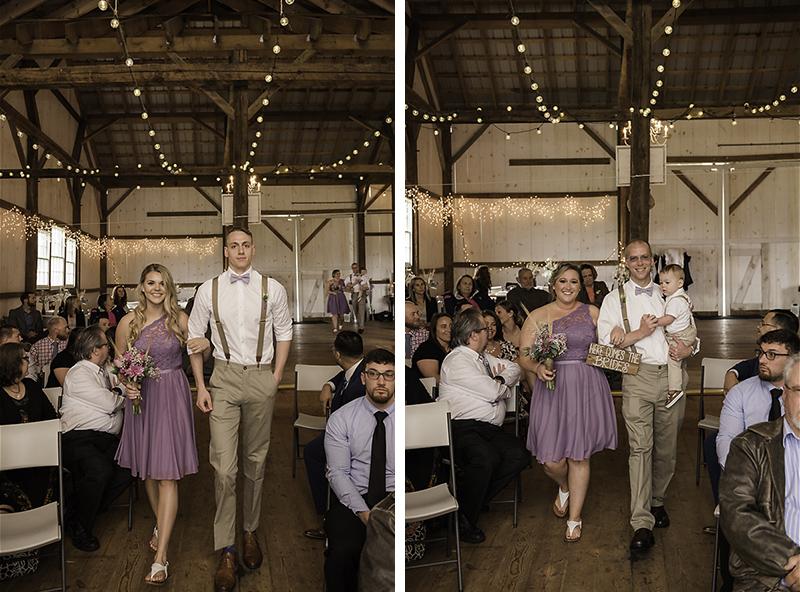 heather & nicci wedding-5491.jpg
