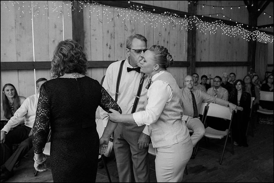 heather & nicci wedding-5501.jpg