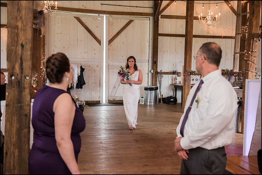 heather & nicci wedding-5506.jpg