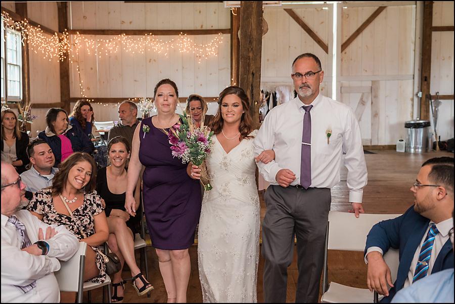 heather & nicci wedding-5510.jpg