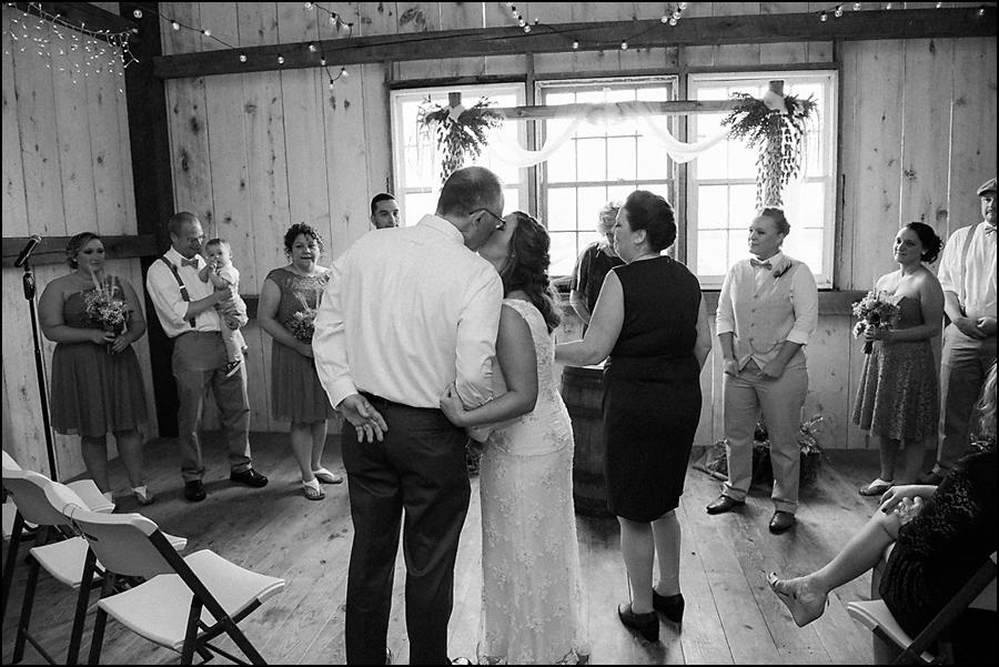 heather & nicci wedding-5515.jpg