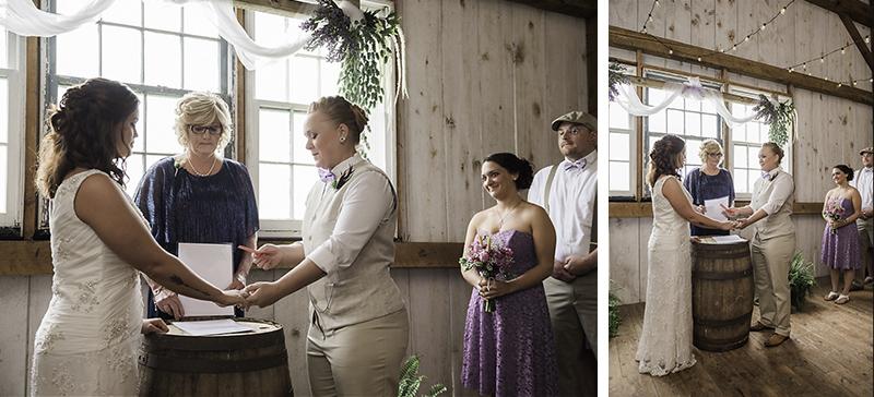 heather & nicci wedding-5566.jpg