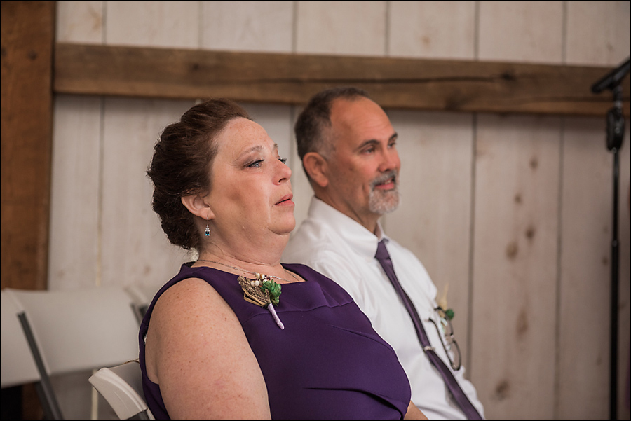 heather & nicci wedding-5575.jpg
