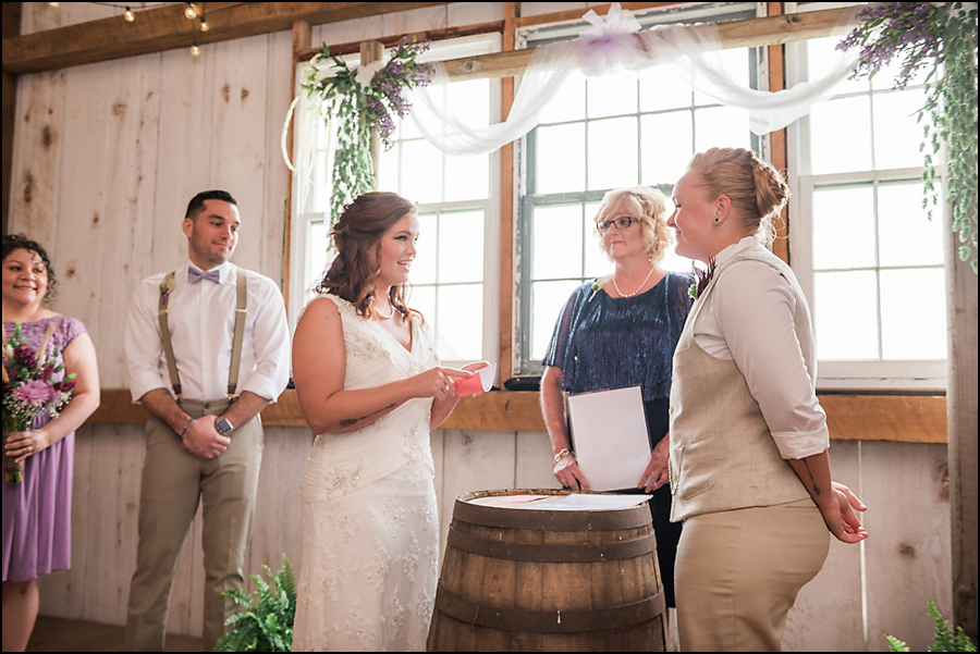 heather & nicci wedding-5574.jpg