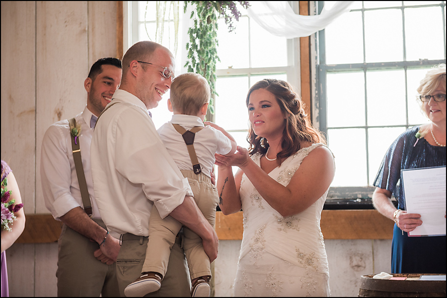heather & nicci wedding-5590.jpg