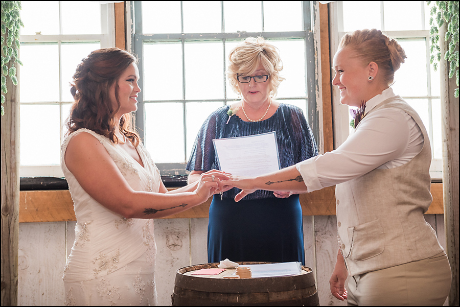 heather & nicci wedding-5598.jpg