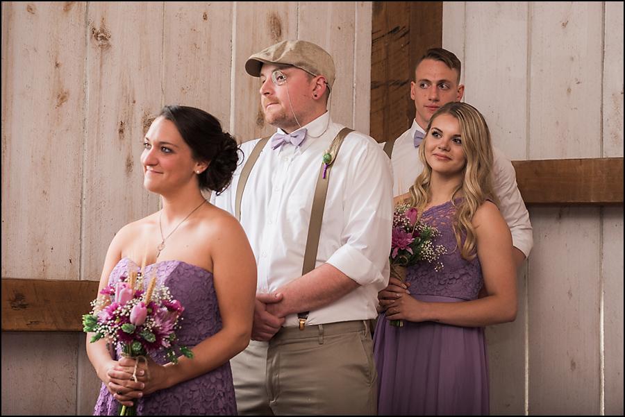 heather & nicci wedding-5606.jpg