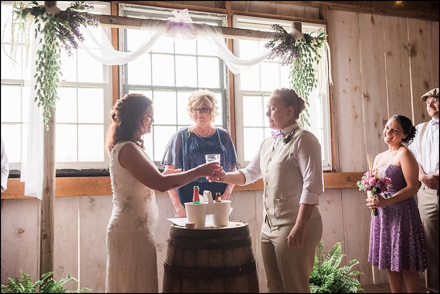 heather & nicci wedding-5616.jpg